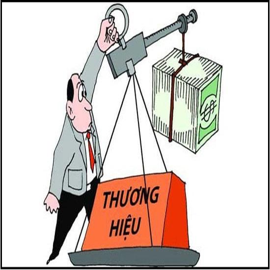 san-pham-dang-ky-doc-quyen-thuong-hieu-tb-pccc-ka-min